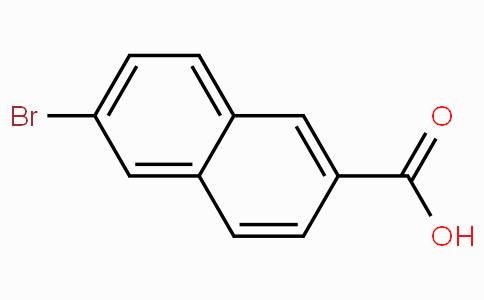 6-溴-2-萘甲酸