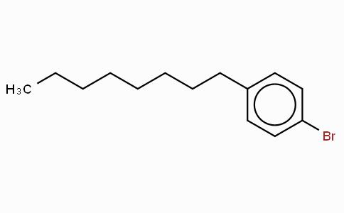 p-Octylbromobenzene