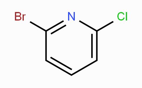 2-溴-6-氯吡啶