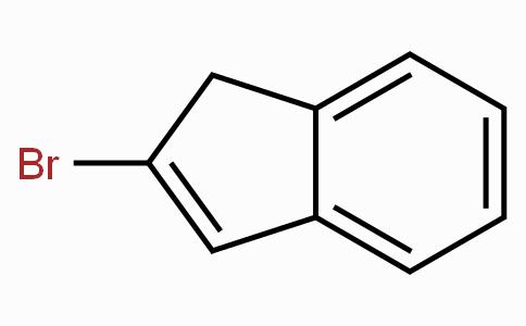 2-溴化茚