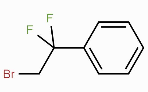 (2-溴-1,1-二氟乙基)苯