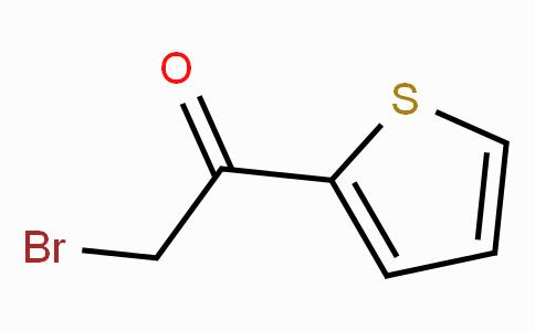 2-Bromo-1-(2-thienyl)-1-ethanone