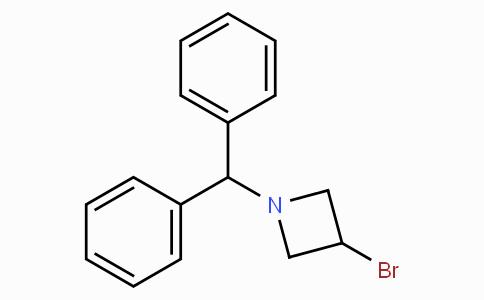 1-Benzhydryl-3-bromoazetidine
