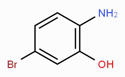 2-Amino-5-bromophenol