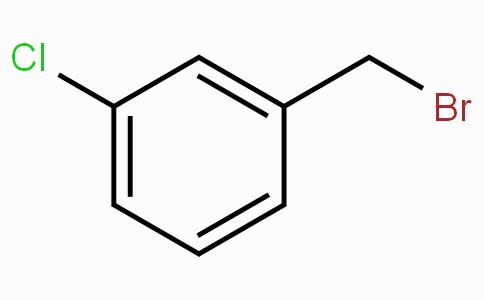 3-氯苄溴