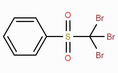 三溴甲基苯砜