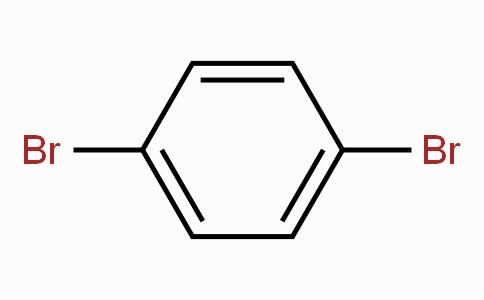 1,4-Dibromo benzene