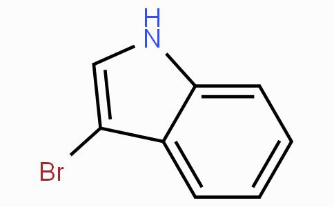 3-Bromo-1H-indole