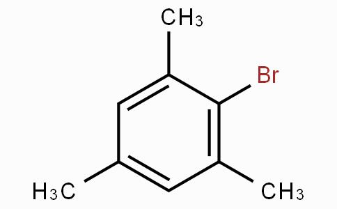 2-Bromomesitylene