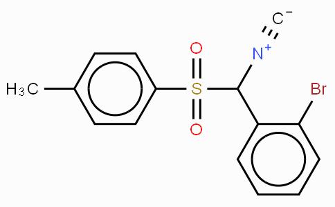 a-Tosyl-(2-bromobenzyl)isocyanide