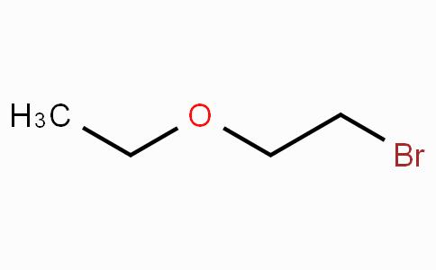 2-溴乙基乙基醚