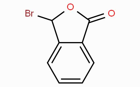 3-Bromophthalide