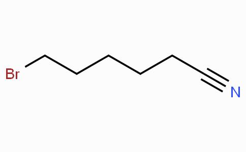 6-溴己腈