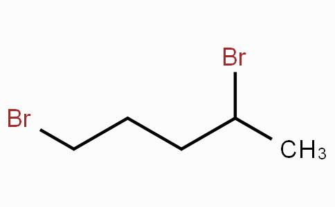1,4-二溴戊烷