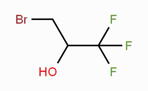 3-Bromo-1,1,1-trifluoro-2-propanol