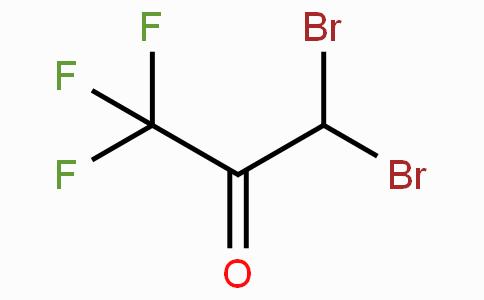 1,1-二溴-3,3,3-三氟丙酮