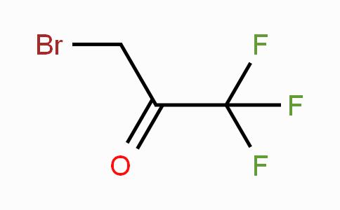 3-Bromo-1,1,1-trifluoroacetone