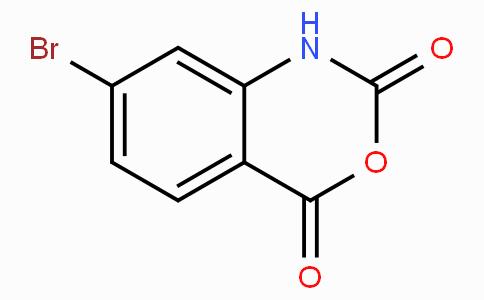 4-溴靛红酸酐