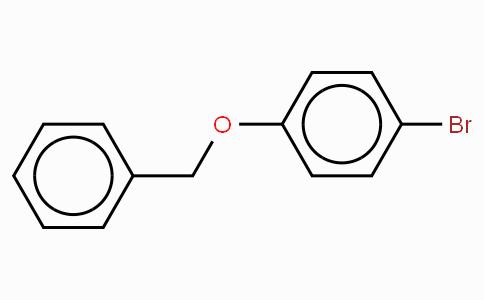 1-苄氧基-4-溴苯