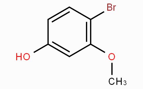 4-Bromo-3-methoxyphenol