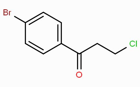 4'-Bromo-3-chloropropiophenone
