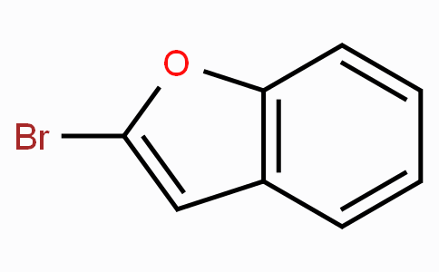 2-Bromo-1-benzofuran