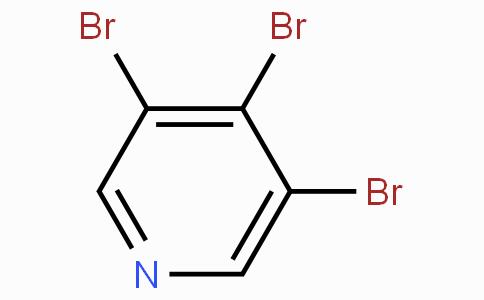 3,4,5-三溴吡啶