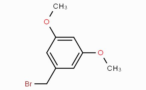 3,5-Dimethoxybenzyl bromide