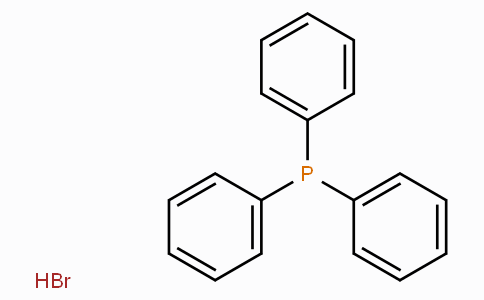 Triphenylphosphine hydrobromide