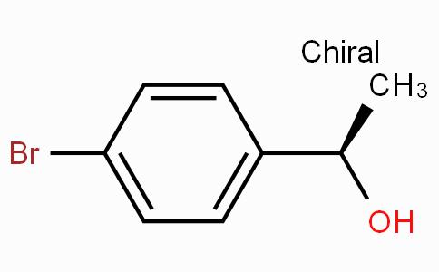(R)-1-(4-Bromophenyl)ethanol