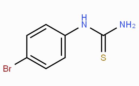 4-Bromophenylthiourea