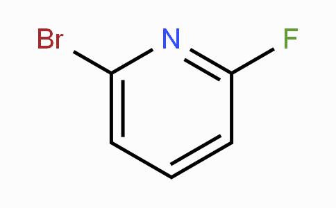 2-溴-6-氟吡啶