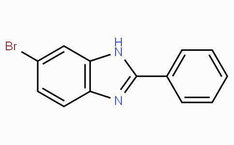 5-溴-2-苯基苯并咪唑