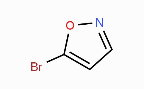 5-溴异噁唑