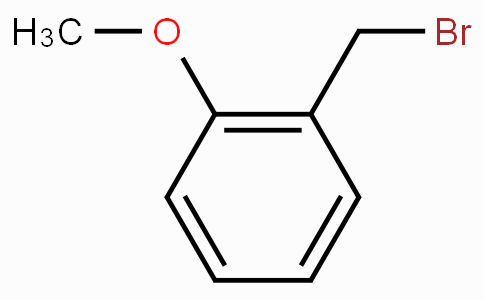2-Methoxybenzyl bromide