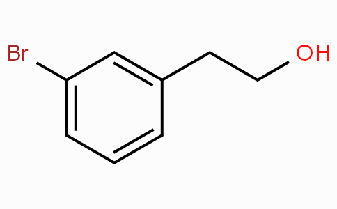 3-Bromophenethyl alcohol