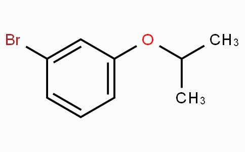 1-Bromo-3-isopropoxybenzene