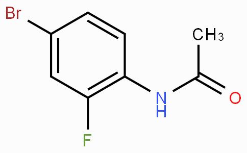 4'-Bromo-2'-fluoroacetanilide