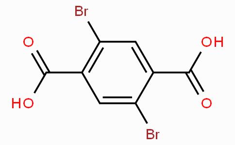 2,5-Dibromoterephthalic acid