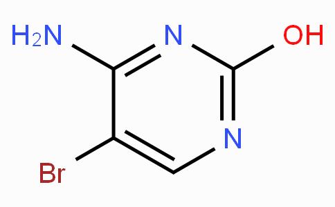 5-溴胞嘧啶