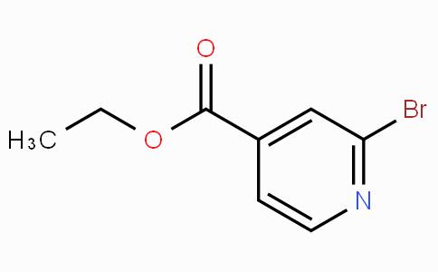 2-溴-4-甲酸乙酯吡啶