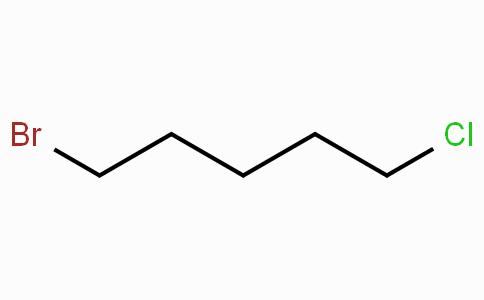 1-溴-5-氯戊烷