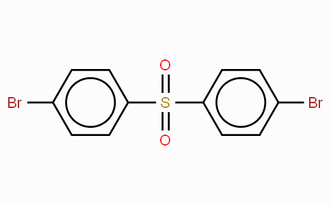 4,4'-Dibromo diphenyl sulfone