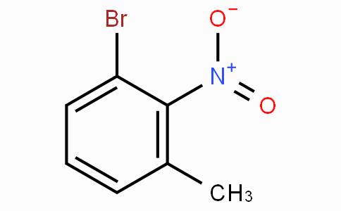 3-Bromo-2-nitrotoluene