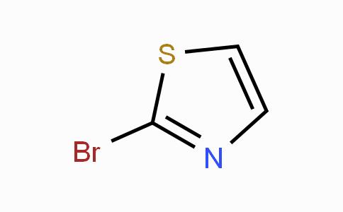 2-溴噻唑