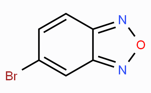5-溴-2,1,3-苯并恶唑