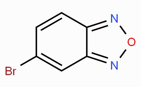 5-Bromo-2,1,3-benzoxadiazole