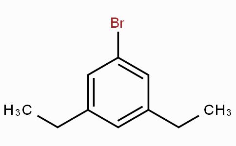 3,5-二乙基溴苯