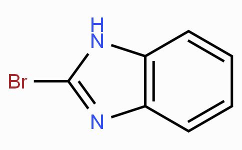 2-溴-1H-咪唑
