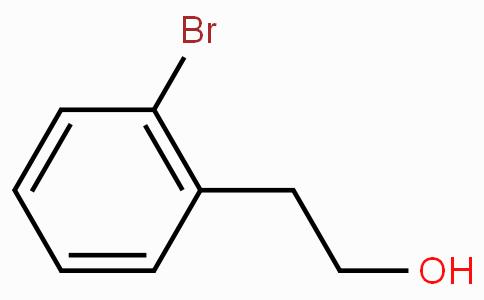 2-(2-溴苯基)乙醇